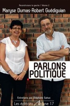 parlons_politique_duma_guediguian_web.jpg