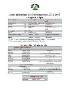lieux-et-horaires-des-entrainements-saison-2012-2013-2.jpg