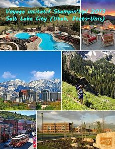 salt-lake-city-voyage-stampin-up.jpg