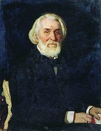 200px-Turgenev_by_Repin_1879.jpg