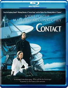 Contact 01
