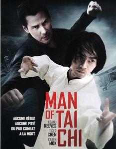 dvd affiche francaise motc