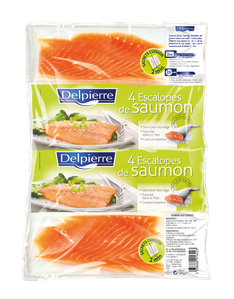 1.-Escalopes-de-Saumon.png