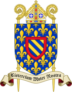 280px-Arms_of_Ordo_cisterciensis_svg.png