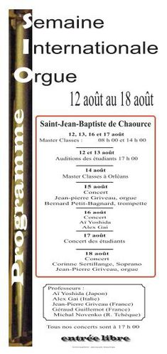 FLYER officiel1