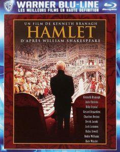 Hamlet-1996-01.jpg
