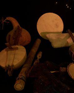 percussions-du-monde.jpg