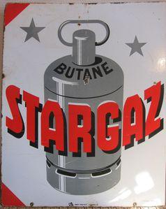 STARGAZ-R420-008.JPG