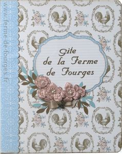 livre-d-or-chaumiere-fourges.jpg