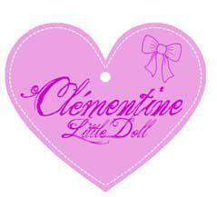 http://img.over-blog.com/239x217/3/76/43/44/Clementine-Little-Doll/Sans-titre-1.jpg