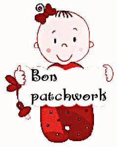 bebe-1-non patchwork.jpg