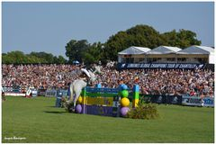 Chantilly Global Champions Tour 2013 2491