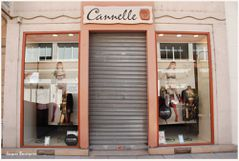 Amiens Cannelle