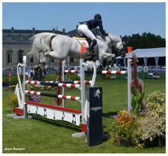 Chantilly Global Champions Tour 2013 2402