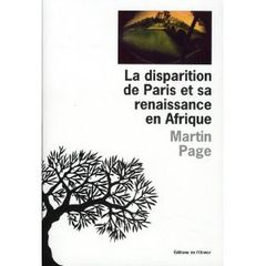 disparition-de-paris.jpg