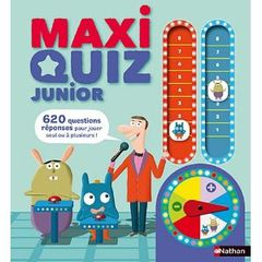 maxi-quiz-junior.jpg