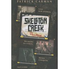 skeleton-creek-t1.jpg
