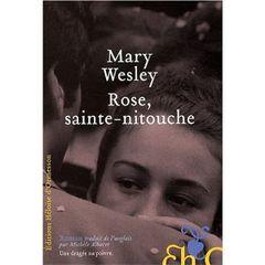 rose-sainte-nitouche.jpg