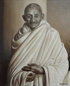 Portrait_of_Mahatma-Gandhi_Jayanti-135_big.JPG