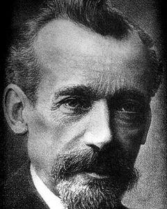 Gustave-Mesureur.jpg