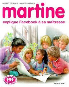 martine-facebook18