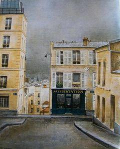 Renoux-Montmartre-012.JPG