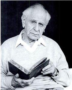Karl-Popper.jpg