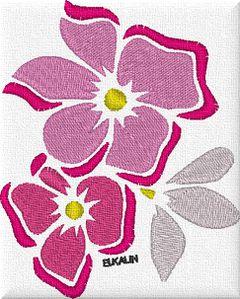 elkalin-bouquet-rose.jpg