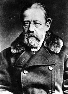bedrich-smetana-compositeur-tcheque