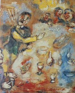 chagall-La-Fontaine-044.JPG