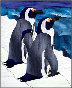 Pinguins.jpg