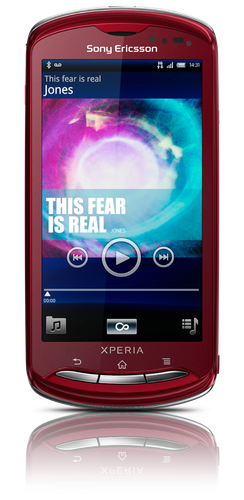 Xperia-pro_Front_V_Red_SCR8.png