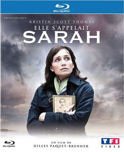 Elle-s-appelait-Sarah-01.jpg