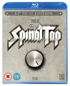 Spinal-Tap-01.jpg