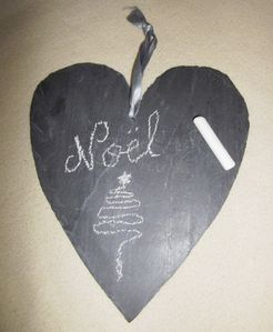 Wali, Etole (17)