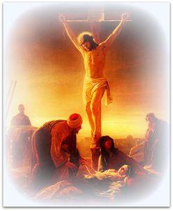 Jesus-golgotha.jpg