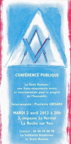conference-publique-mail.jpg
