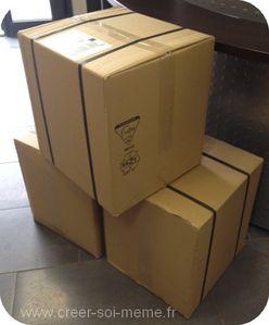 paquets.JPG