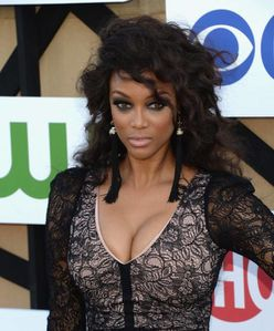 Tyra-Banks-CW-CBS-And-Showtime-2013-Summer-TCA-Party-02-560.jpg