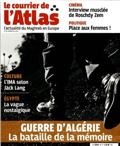 le-courrier-de-latlas_n-85_octobre-2014.jpg
