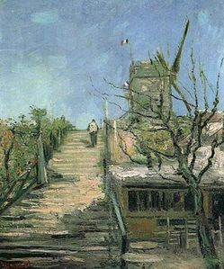 lepic-van-gogh-moulin.jpg