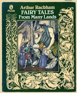 fairy-tales-from-many-lands-2.jpg