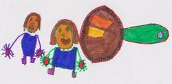 école ste anne feugarolles cuisine maternelle nov 2012 des