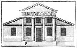 Andrea_palladio_fourth_book_image.jpg
