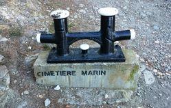 Amarrage Cimetière Marins-copie-1