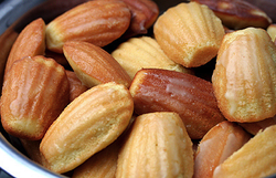 madeleines-citron.png