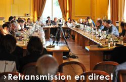 retransmission_en_direct_A_conseil__06.jpg