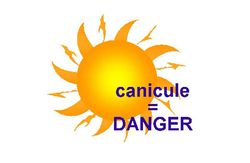 prevention_canicule_A.jpg