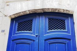 IMGP3451-Atelier-Camille-Claudel--en-1898-63-rue-de-Turenne.jpg