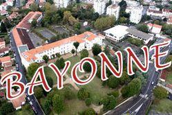 bayonne-89c92